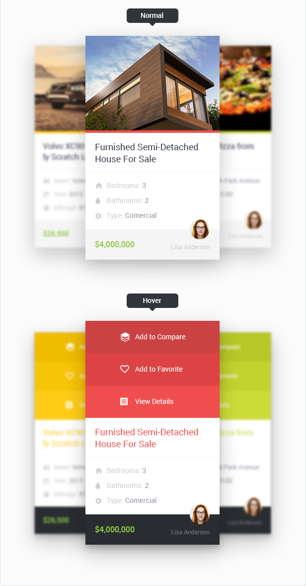 Globals - Material & Bootstrap HTML Template - 10